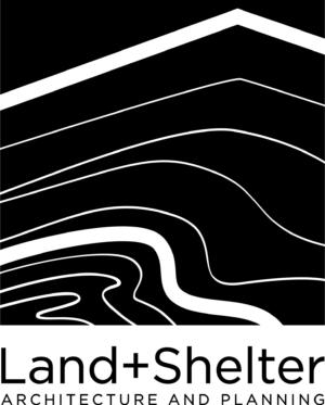 http://rifleanimalshelter.com/wp-content/uploads/2018/04/LandShelter_Logo_stack-fill_black-1-300x373.jpg