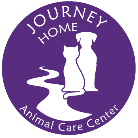 https://rifleanimalshelter.com/wp-content/uploads/2021/01/Jouney-home-logo-no-background-450x450.png